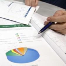 Informacion y estadisticas en las apuestas online